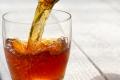 هل سمعت من قبل عن عصير الدوم؟ ما هو وما أبرز فوائده لأجسادنا؟