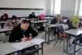 """""""التربية"""" تعلن عن نتائج اختبار التوظيف للوظائف التعليمية للعام الدراسي 2017-2018"""
