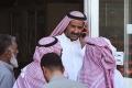 """السعودية تقرر """"سعودة"""" العمالة في 12 قطاعاً وظيفياً بمكة"""