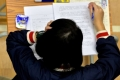 لما يُفضل الطلاب في الصين الموت على الدراسة؟