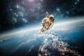 لماذا يعجز رواد الفضاء عن المشي على الأرض؟