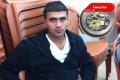 مصرع عامل سقط من ورشة بناء في رام الله