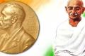 لماذا لم يفز غاندي بجائزة نوبل أبدًا؟
