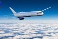 10 أسرار لا ترغب شركات الطيران أن يعرفها المسافرون .. ما هي؟