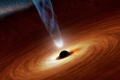 هل تساعد ميكانيكا الكم في فهم خبايا الثقوب السوداء؟