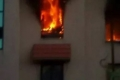 ارتفاع وفيات انفجار اسطوانة الغاز في القطاع مع وفاة رضيع