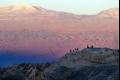 علماء يتجهون إلى صحراء أتاكاما في تشيلي لدراسة الحياة على المريخ