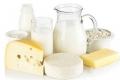 ما هي الأطعمة الغنية بالكالسيوم اكثر من الحليب والجبن؟