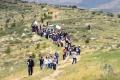 """محمية طمون... بيئيون يكتشفون جبالها والبلدية """"مخنوقة"""""""