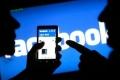 مستخدمو فايسبوك يتأثرون بخيارات الأصدقاء في تنزيل التطبيقات