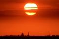عاصفة شمسية ضربت الأرض قديما قد تتكرر.. خطر مرعب لا قدر الله