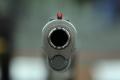 جريمة جديدة.. مصرع مواطن رمياً بالرصاص داخل محله في الخليل