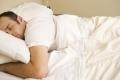 لمحبي النوم الطويل فرصة عمل رائعة ... نَم لشهرين وأحصل على 18500 دولار