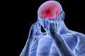 دراسة تكشف ما يحدث للدماغ عند رؤية شخص يتألم