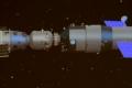 سقوط محطة الفضاء الصينية.. آخر توقعات الزمان والمكان