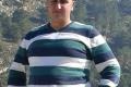 مقتل مطلوب واصابة اثنين من الامن خلال اشتباك في نابلس