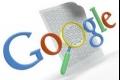 تعرف/ي الى مقبرة الإنترنت للحداد على منتجات غوغل الفاشلة!