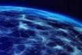 كيف يمكن للإنترنت أن يكون أفضل نظام كاشف للزلازل على الإطلاق؟