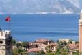 العطلة الحلال بأنطاليا.. هكذا تجذب فنادق تركية السياح المسلمين