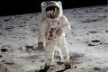30 ألف دولار لمن يبتكر طريقة لرواد الفضاء لقضاء حاجتهم