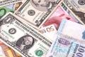 أسعار العُملات في سوق الصرف الفلسطيني اليوم