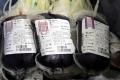 اختراق علمي يحول جميع فصائل الدم إلى فصيلة واحدة قد تنقذ آلاف الأرواح