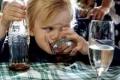 هذا هو تأثير شرب الصودا بكثرة على الأطفال