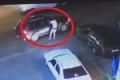 انظر إلى مرتكب جريمة في لبنان كأنه يمثل في فيلم بوليسي