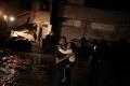 الحياة في غزة صراع طويل مع الكهرباء والمياه