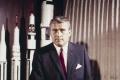 مهندس ألماني عمل مع هتلر وجعل حلم بلوغ القمر حقيقة