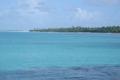 تعرف بالصور الى جزر البكيني المرجانية