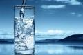 كم كوب ماء يمكنك أن تشرب قبل أن تتسمم مائياً؟