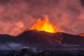 بالفيديو  تغير المناخ يهدد بثورات بركانية