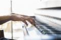 العثور على كنز من الذهب داخل بيانو أثري