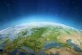 بأي زمن نعيش؟.. علماء يؤكدون أننا دخلنا عصراً جيولوجياً جديداً صنعه البشر وآخرون معترضون