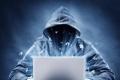 احذر انترنت الجيران والاختراقات!! جرائم الابتزار الالكترونية في فلسطين تتضاعف 10 مرات خلال عام