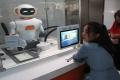 مخاوف البطالة وتدني الأجور في أوروبا نتيجة الروبوتات