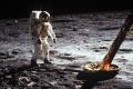 لماذا لم يصل السوفيت للقمر؟ قصة المسبار الروسي الذي تحطم بعد هبوط أرمسترونغ بساعات