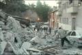 خبير زلزالي يتوقع زلزالاً مدمراً قوته تصل الى 7.5 درجة في الخليج العربي قريباً
