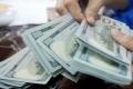 ارتفاع في قيمة الشيكل امام العملات