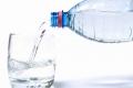 هل تعرف قاعدة 8×8 في شرب الماء ؟