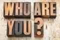 4 أنماط للشخصية حددها العلماء.. فأين أنت من بينهم؟