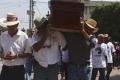 شخص متوف يفوز في الانتخابات لمنصب عمدة في مدينة مكسيكية