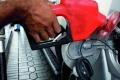 كيف يمكن تقليل استهلاك الوقود في السيارات؟