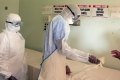 الخطر يتمدد .. حصيلة فيروس كورونا تتخطى 1500 وفاة و66 ألف إصابة