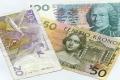 """السويد يتخذ قرارا """"ثوريا"""" في عالم النقود"""