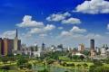 مفاجأة عربية في قائمة أفضل مدن العالم لعام 2017.. فما هي؟