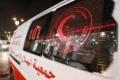مقتل مواطن ومواطنة في جريمة إطلاق نار في يافا
