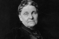 حكاية أبخل امرأة في التاريخ بلغت ثروتها 2.3 تريليون دولار