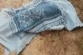 حل لغز جريمة قتل فتاة قبل 25 عاما في رام الله